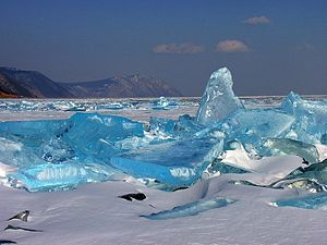 lago_baikal_en_invierno