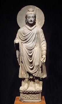 214px-gandhara_buddha_tnm