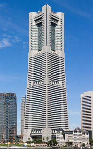 yokohama_landmark_tower_201507