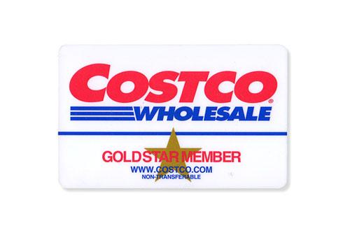 goldstar_member_card