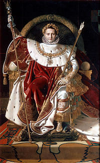 200px-Ingres,_Napoleon_on_his_Imperial_throne